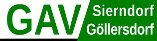Gemeindeabwasserverband Sierndorf-Göllersdorf